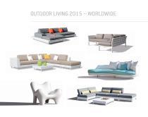 catalog outdoor living 2015 - 4