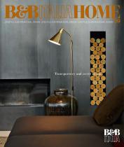 B&B ITALIA HOME 09 - 1
