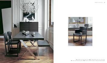 Maxalto collection - 18