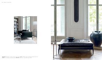 Maxalto collection - 6