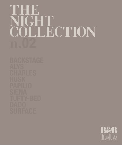 THE NIGHT COLLECTION