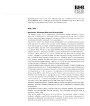 Press Release 2014 - 3