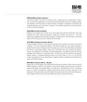Press Release 2014 - 4
