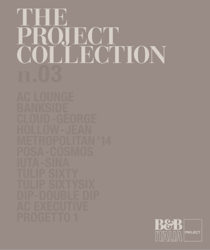 The Project Collection