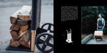 Catalogue Tradewinds 2020 - 9