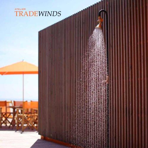 Tradewinds 2017/18