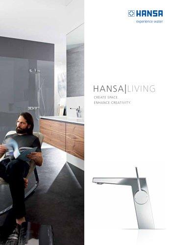 HANSA LIVING