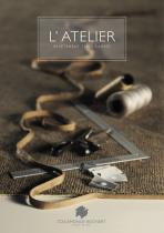 L'Atelier 2014