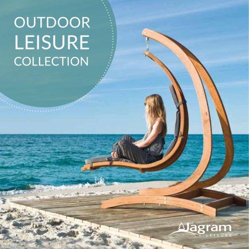 Wood Furniture Catalogue Pdf
