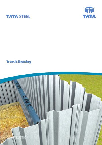 Trench_brochure_2010