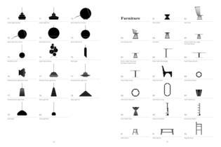 tom-dixon-catalogue - 21