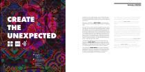 FREESTILE - Create the unexpected - 2