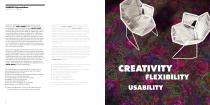 FREESTILE - Create the unexpected - 4