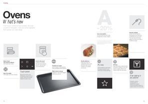 inspiration range Electrical Retail Brochure 2012 - 10