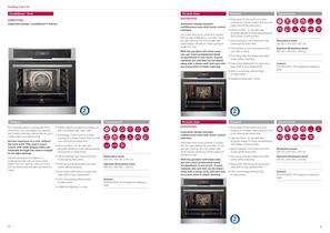 inspiration range Electrical Retail Brochure 2012 - 13