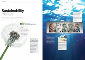 inspiration range Electrical Retail Brochure 2012 - 8
