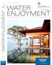 Water Enjoyment  The GROHE Reference Book Vol. II