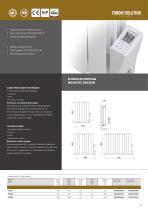 ELECTRIC - 11