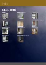ELECTRIC - 4