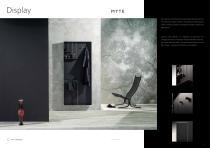 Myte - 5