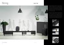 Myte - 6