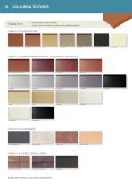 \brochure_EPO_Colours_ v.12 - 10