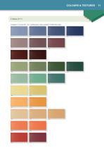 \brochure_EPO_Colours_ v.12 - 11
