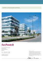 \brochure_EPO_Colours_ v.12 - 12