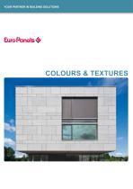 \brochure_EPO_Colours_ v.12 - 1