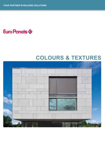 \brochure_EPO_Colours_ v.12