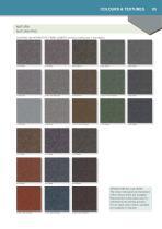 \brochure_EPO_Colours_ v.12 - 3