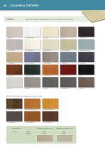 \brochure_EPO_Colours_ v.12 - 8