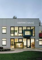 EQUITONE - 11