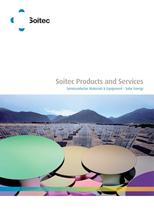 products_services