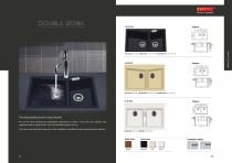 SINK MASTER CATALOGUE 2016 - 12