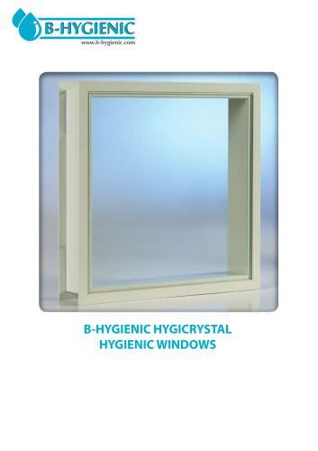 HygiCrystal