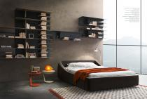Letti beds 2014 - 15