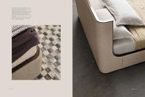 Letti beds 2014 - 18