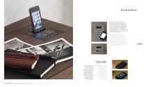 PRESOTTO design life 2014 - 14