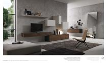 PRESOTTO design life 2014 - 6