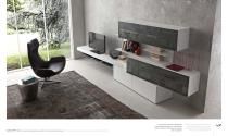 PRESOTTO design life 2014 - 7