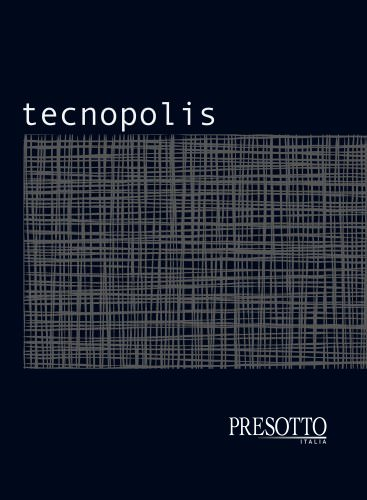 Wadrobes Tecnopolis 2012