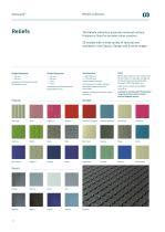 Dalsouple Catalogue - 10