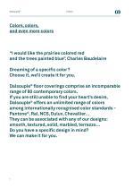 Dalsouple Catalogue - 4