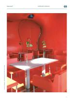 Dalsouple Catalogue - 7