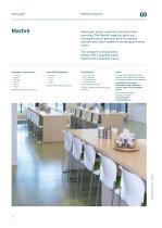 Dalsouple Catalogue - 8