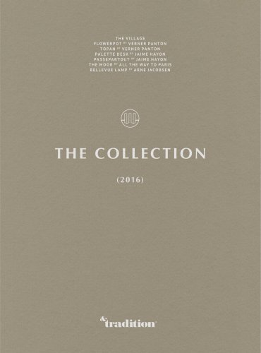 THE COLLECTION 20016