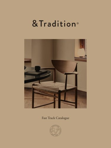 Fast Track Catalogue