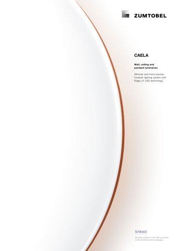 CAELA