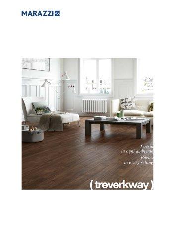 Treverkway